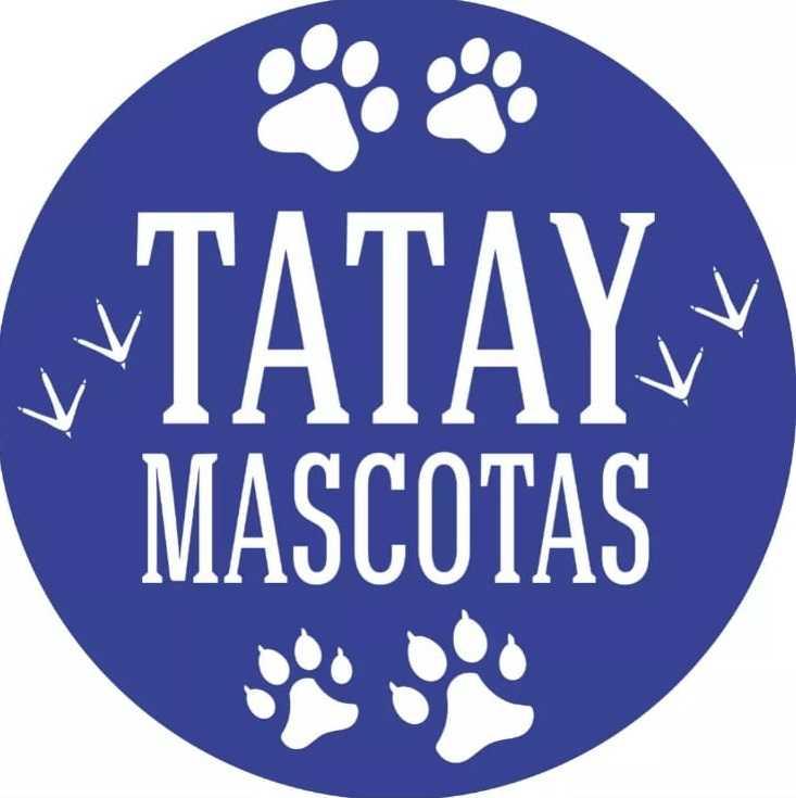 TATAY Mascotas