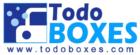 Todo Boxes