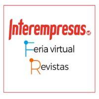 Interempresas WEB
